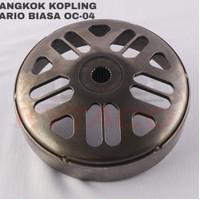 Mangkok kopling biasa vario 110/125/150 pnp ktc kytaco original