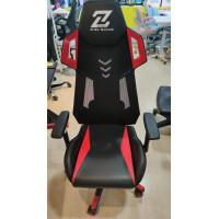 Kursi Gaming Kantor Jaring Bangku Game Premium Quality Gaming Chair