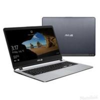 Laptop ASUS A507 Intel N4000| 4GB| HDD1TB| Win10