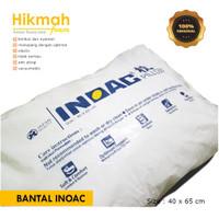 Bantal Hotel Inoac