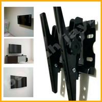 bracket / breket / braket tv 19 22 32 24 23 40 inch universal
