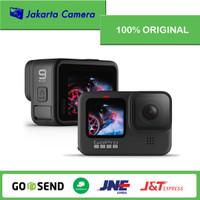 Gopro Hero 9 Black action camera Gopro 9 black