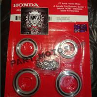 Komstir Honda Beat karbu-Fi / Vario / Vario Fi/ spacy / Scoopy / supra