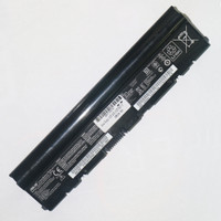 Baterai Batere Battery Batre Asus Eee ee Pc 1025 1225 A311025 Batlas27