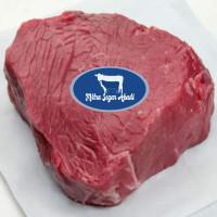 Daging Top Side Import / Daging Paha Belakang @1kg