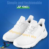 sepatu casual/running Yonex original