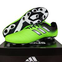 Big Size 44 45 46 Size Besar Sepatu Bola Adidas Messi