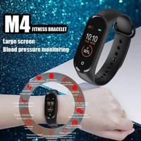 Smartwatch Imoo Z6 Waterproof Q12 Jam Tangan Pintar Anak GPS Imo Call