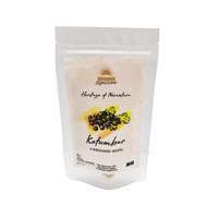 Sunrise Spices Ketumbar 50gr