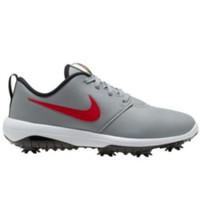Sepatu Golf Nike roshe G tour