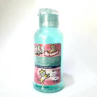 Shampo Armani Tick&Flea 150ml