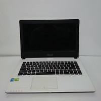 Laptop Asus X450 i5/4GB/500GB/14inc/Win10 Second