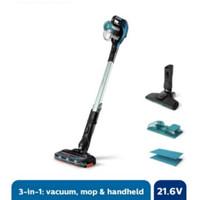 Philips Cordless Stick Vacuum Cleaner FC6728/01 Original
