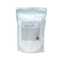 Masker Peel Off / Rubber Mask Philocaly Skin 1KG - Oatmeal & Centella