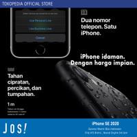 Apple iPhone SE 2020 Garansi Resmi TAM iBox Indonesia