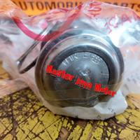 Balljoint / ball joint Agya / Ayla 555 Original Jepang