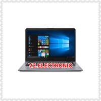 Laptop Asus A411Q AMD A12-9720 | VGA R7 | 8GB | 1TB | Win10