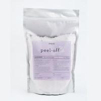 Masker Peel Off / Rubber Mask Philocaly Skin 1KG - Lavender