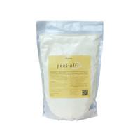 Masker Peel Off / Rubber Mask Philocaly Skin 1KG - Vit C & Collagen
