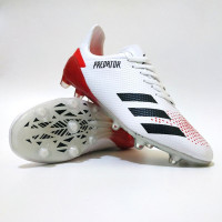sepatu bola adidas predator x termurah