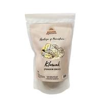 Sunrise Spices Kluwek 150gr