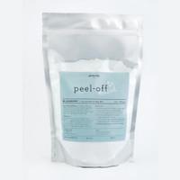 Masker Peel Off / Rubber Mask Philocaly Skin 1KG - Blueberry