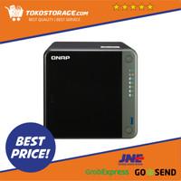 QNAP NAS TS-453D-4G