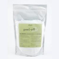 Masker Peel Off / Rubber Mask Philocaly Skin 1KG - Tea Tree Oil