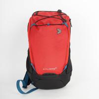 Tas ransel pria kalibre backpack Orion 911360611