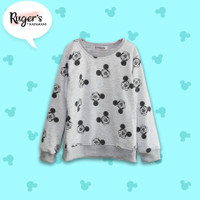 Rugers By Kayamani - Mickey mouse - Sweater kids