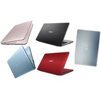 Laptop ASUS X441B AMD A9-9425| 4GB| 1TB| Win10
