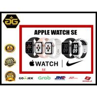 Apple Watch Series SE 2020 44MM ORIGINAL - GOLD PINK