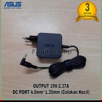 Adaptor Charger Asus X Series X540S X540SA X540L X540LA X540N X540NA