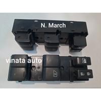 switch master power window N. March ....(original)