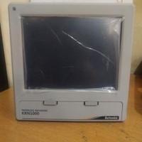 Autonic Recorder KRN1000-0441-0S