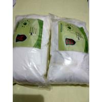 Nutrisi 5 liter hydrogrow buah
