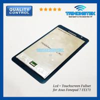 Lcd + Touchscreen Asus Fonepad 7 Fe171 / K01N Original