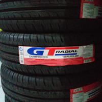 Ban GT radial 185/65R15 champiro eco ertiga, mobilio, livina, veloz