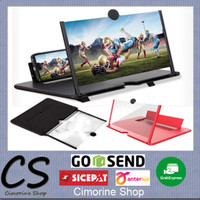 Mobile Screen Enlarger