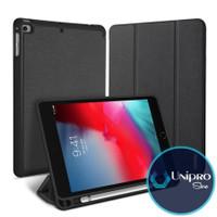 Fip Cover Dux Ducis Domo iPad Mini 4 / 5 2019 Case Casing Original - Black