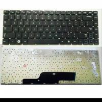 Keyboard Laptop Samsung Np300 Np305 Np300E4A Np300V4A Np300e4x