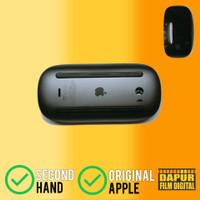 Apple Magic Mouse 2 Space Gray Original