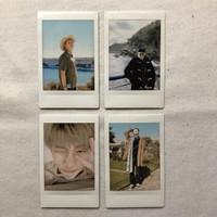 Jasa Print Foto Instax Polaroid Instax SP-2