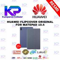 HUAWEI FLIPCOVER MATEPAD 10.4 ORIGINAL