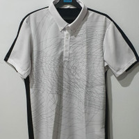 Original Calvin Klein Golf Polo Shirt