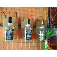 Dijual botol oli samping variasi RX king Limited