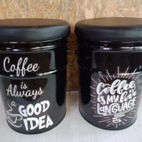 Kursi Tong Kekinian Untuk Cafe & Teras - Ready Stock