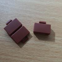 Koper Lego Accessories Minifigures kw