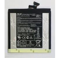 Batre Battery Baterai Asus Fone Pad Fonepad 8 FE380CG C11P1331 Limite