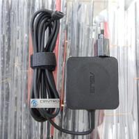Adaptor Charger Asus Transformer Book T100ta T100taf T100tal T100tam